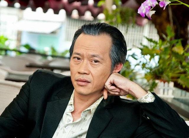 Hoài Linh chưa chuyển 13 tỉ đồng từ thiện: Bộ Tài chính nói về quy định sắp ban hành  - Ảnh 1.