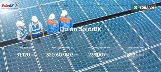 Thị trường pin năng lượng mặt trời tỷ đô của Việt Nam nằm trong tay DN Trung Quốc, chỉ có duy nhất một cái tên Việt - Ảnh 3.
