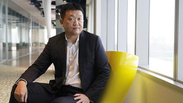 Alibaba đại chiến Tencent ở thị trường Đông Nam Á như thế nào? - Ảnh 3.