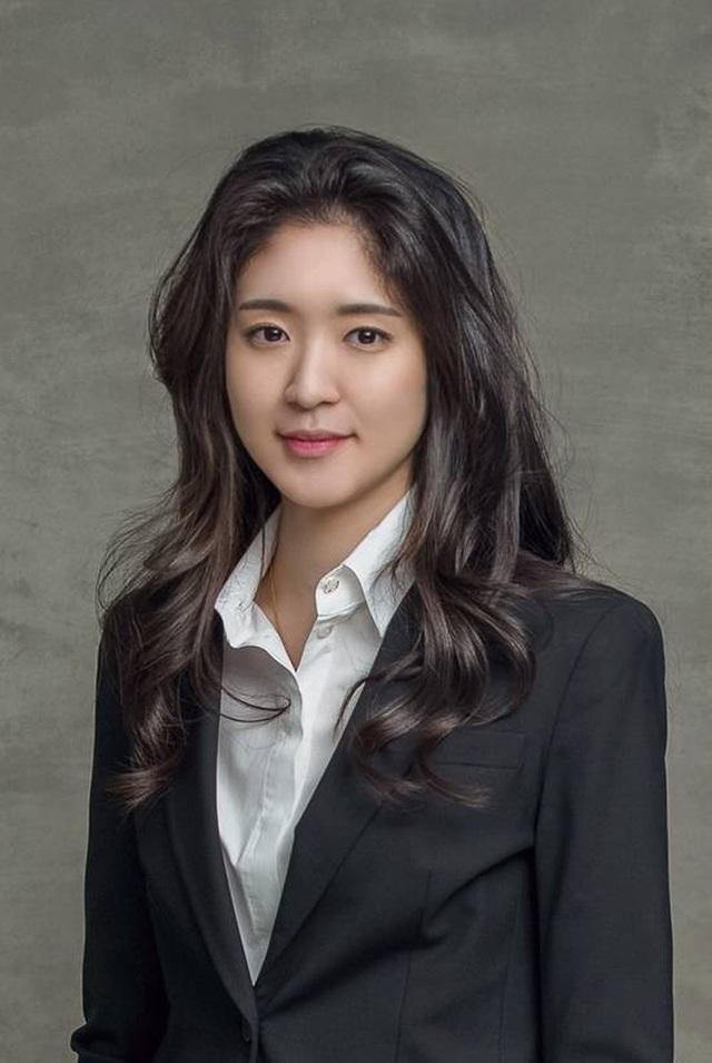 Ái nữ của chaebol Hàn Quốc ly hôn chớp nhoáng với chồng gia thế khủng chỉ 8 tháng sau siêu đám cưới khiến giới tài phiệt xôn xao - Ảnh 3.