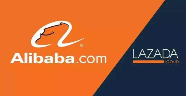 Alibaba đại chiến Tencent ở thị trường Đông Nam Á như thế nào? - Ảnh 4.