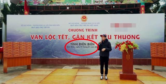 Không thể đi từ thiện hơn 13 tỷ đồng vì bệnh dịch, Hoài Linh đã làm gì trong suốt 6 tháng qua? - Ảnh 4.