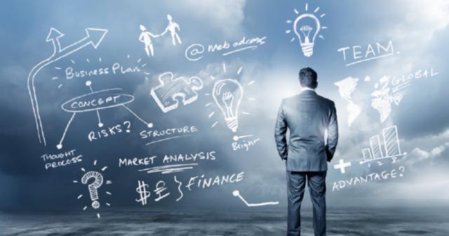 Kinh tế linh hoạt của doanh nghiệp trước thách thức từ dịch bệnh Covid-19 - Ảnh 1.