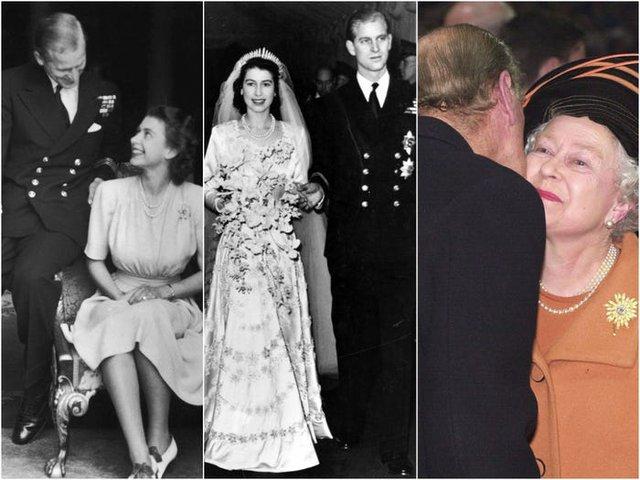 Niềm đau ở tuổi 95 của Nữ hoàng Elizabeth II: Cả một đời sóng gió, thăng thầm, đến tuổi già vẫn phải đau lòng vì cháu vì chắt - Ảnh 2.