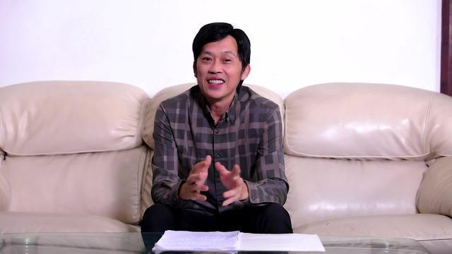 Vụ danh hài Hoài Linh và 14 tỷ tiền từ thiện: Người từng chuyển tiền ủng hộ, công chúng, giới nghệ sĩ và luật sư nói gì?  - Ảnh 1.