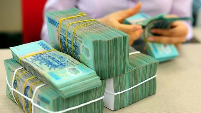 Lãi suất liên ngân hàng tăng liệu lãi suất cho vay có tăng?  - Ảnh 2.