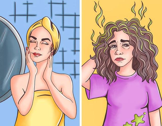Làm việc trên giường tùy ý nằm ngồi tưởng thoải mái nhưng lại khiến cơ thể bạn oằn mình chống chịu 5 tác hại khôn lường - Ảnh 4.