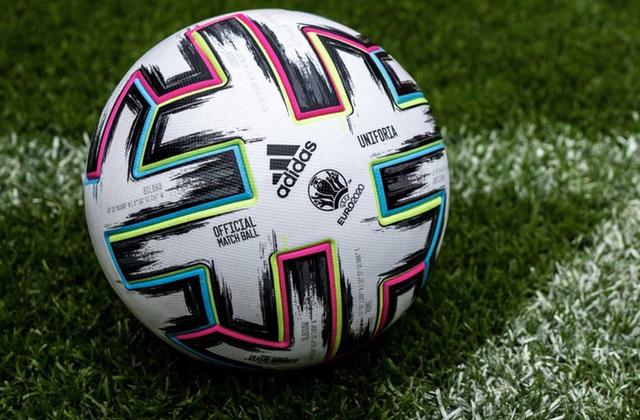 Toàn bộ thông tin cần biết về Euro 2020 - giải đấu đặc biệt nhất lịch sử bóng đá - Ảnh 10.