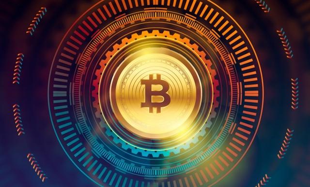 Giá Bitcoin biến động khó lường, sẽ sớm có một mùa đông tiền số? - Ảnh 3.