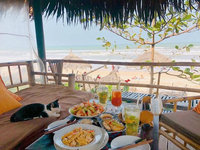 Không phải Phú Quốc, Nha Trang hay Hạ Long, đây là 2 đại diện của Việt Nam lọt top 25 bãi biển đẹp nhất châu Á - Ảnh 3.