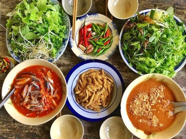 Việt Nam lọt top 10 quốc gia đáng sống nhất cho người nước ngoài, có hai chỉ số được đánh giá top 1 thế giới - Ảnh 3.