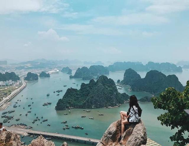 Việt Nam lọt top 10 quốc gia đáng sống nhất cho người nước ngoài, có hai chỉ số được đánh giá top 1 thế giới - Ảnh 5.