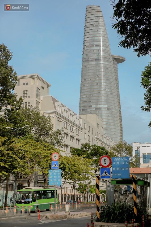 Việt Nam lọt top 10 quốc gia đáng sống nhất cho người nước ngoài, có hai chỉ số được đánh giá top 1 thế giới - Ảnh 6.