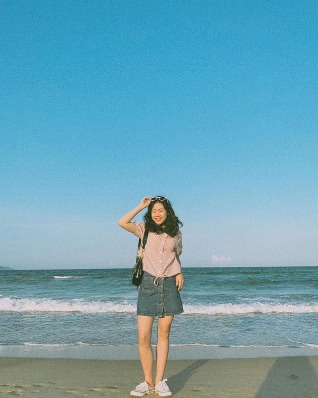 Không phải Phú Quốc, Nha Trang hay Hạ Long, đây là 2 đại diện của Việt Nam lọt top 25 bãi biển đẹp nhất châu Á - Ảnh 7.