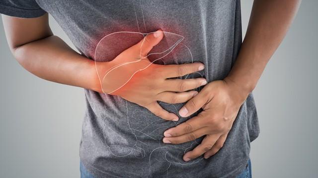 20% bệnh nhân ung thư có triệu chứng ngứa: Nếu 3 vị trí này trên cơ thể cảm thấy ngứa liên tục, bạn nên đi khám khẩn cấp - Ảnh 1.