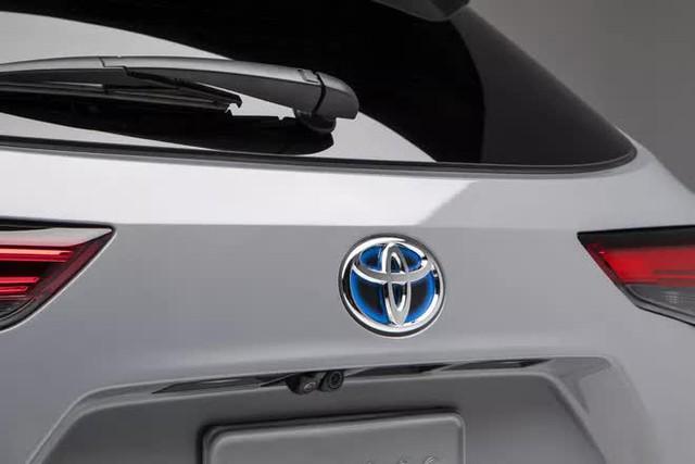 Ra mắt Toyota Highlander Bronze Edition: 6 chỗ, nhiều chi tiết vàng đồng, về Việt Nam giá cỡ 4 tỷ đồng  - Ảnh 8.