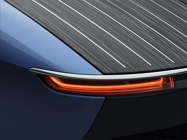 Giá bán 28 triệu USD, đây là chiếc ô tô thương mại đắt giá nhất toàn cầu - Ảnh 6.