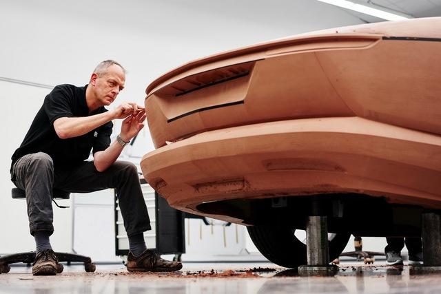 Giá bán 28 triệu USD, đây là chiếc ô tô thương mại đắt giá nhất toàn cầu - Ảnh 21.