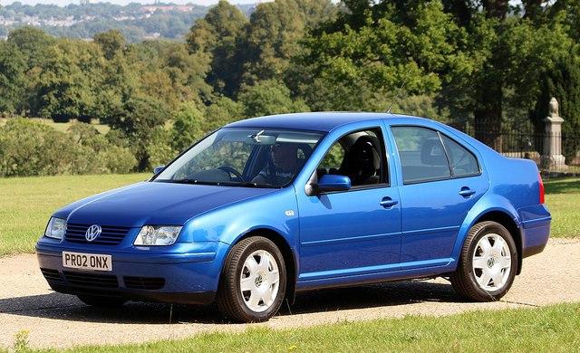 Top 10 ô tô cỡ nhỏ bán chạy nhất thế giới: Phần lớn đến từ Volkswagen, nhiều mẫu được bán tại Việt Nam - Ảnh 3.