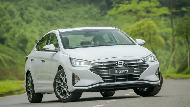 Top 10 ô tô cỡ nhỏ bán chạy nhất thế giới: Phần lớn đến từ Volkswagen, nhiều mẫu được bán tại Việt Nam - Ảnh 6.