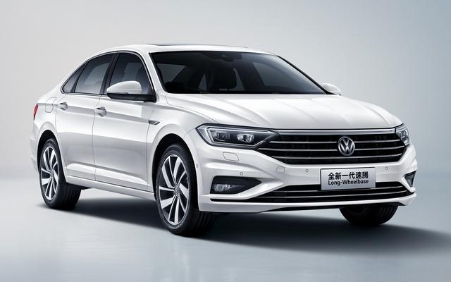 Top 10 ô tô cỡ nhỏ bán chạy nhất thế giới: Phần lớn đến từ Volkswagen, nhiều mẫu được bán tại Việt Nam - Ảnh 4.
