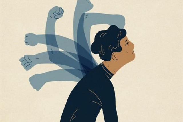 7 bẫy tâm lý độc hại trong đời sống mà rất nhiều người mắc phải, bỏ đi được sẽ giúp ta dễ thở hơn - Ảnh 3.