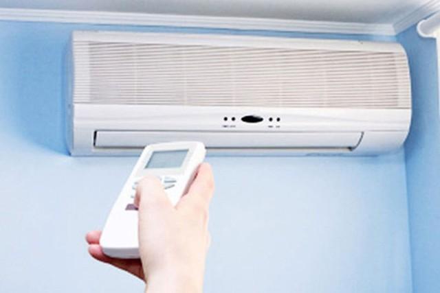 Nắng nóng 45 độ, nhà vẫn mát rượi không cần điều hòa nếu áp dụng những cách chống nóng này - Ảnh 8.