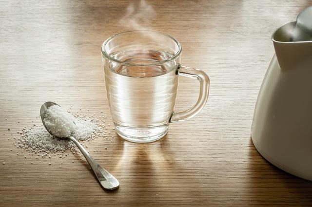 Nếu uống 2 loại nước lọc này có thể bị nhiễm độc, tăng nguy cơ ung thư, bạn từ bỏ càng sớm cơ thể càng khỏe mạnh - Ảnh 1.