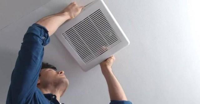 Nắng nóng 45 độ, nhà vẫn mát rượi không cần điều hòa nếu áp dụng những cách chống nóng này - Ảnh 3.