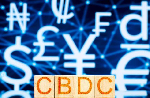 Vì sao HSBC nói Không với Bitcoin? - Ảnh 2.