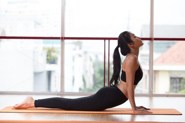 Nếu cảm thấy căng thẳng, mệt mỏi vào mỗi buổi sáng, hãy thử 5 phút thiền định theo một cách mới này, ngày mới sẽ tràn đầy năng lượng - Ảnh 2.