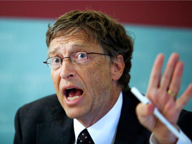 Trước kế hoạch ly hôn, đây là cách mà Bill Gates cùng vợ chi tiêu khối tài sản hơn 130 tỷ USD của mình - Ảnh 10.