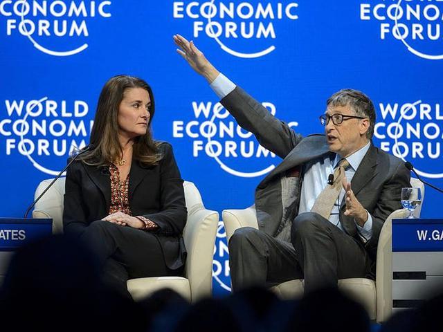 Trước kế hoạch ly hôn, đây là cách mà Bill Gates cùng vợ chi tiêu khối tài sản hơn 130 tỷ USD của mình - Ảnh 12.