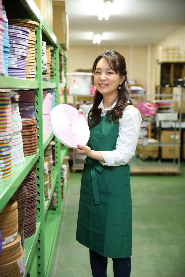 Bà nội trợ Nhật Bản 36 tuổi ly hôn, khởi nghiệp với vỏn vẹn 17 triệu đồng gây dựng nên công ty trăm tỷ: Hạnh phúc là khi được sống cuộc đời bản thân mong muốn - Ảnh 1.