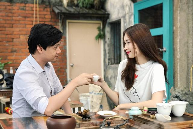 Chồng đại gia của Hoa hậu Đặng Thu Thảo bất ngờ chia sẻ: Ly hôn không phải thất bại, mà cả hai đã cùng cố gắng - Ảnh 2.