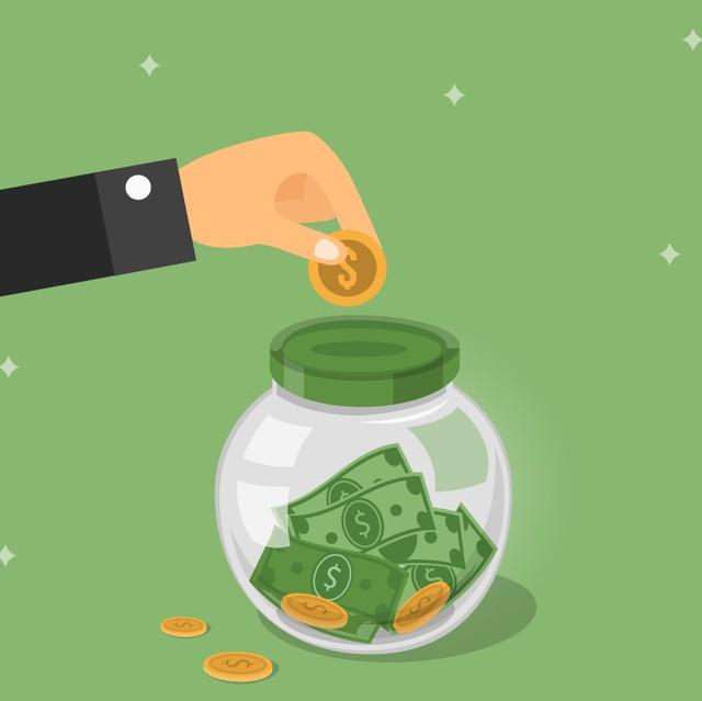 Người ta giàu vì biết lao động, giàu hơn nữa vì biết tiết kiệm chi tiêu: Chứng kiến cuộc sống của người giàu tôi mới hiểu được lý họ kiếm được nhiều tiền đến vậy! - Ảnh 2.