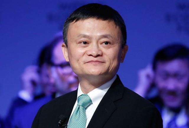 Xu hướng đầu tư mới của các nhà tài phiệt Trung Quốc: Mạnh tay chi hàng tỷ đồng cho con để làm điều này - Ảnh 1.