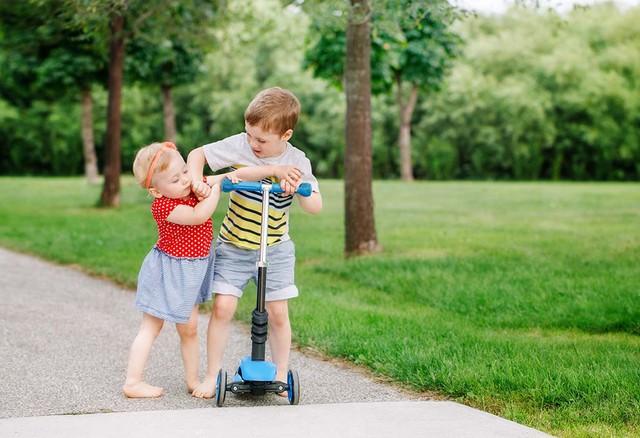 Hưng thịnh gia đình không do may rủi nhưng nếu có những đặc điểm sau sớm muộn cũng táng gia bại sản - Ảnh 2.