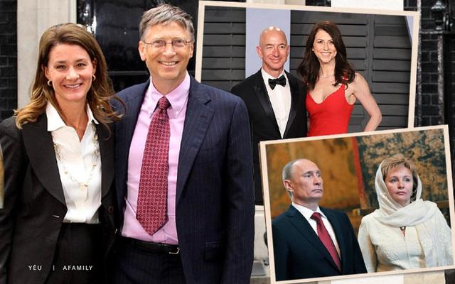 Hãy dừng quy chụp việc tan vỡ vì phụ nữ bắt đàn ông rửa bát: CEO giải mã lý do vợ chồng tỷ phú Bill Gates ly hôn cực kỳ đơn giản - Ảnh 1.