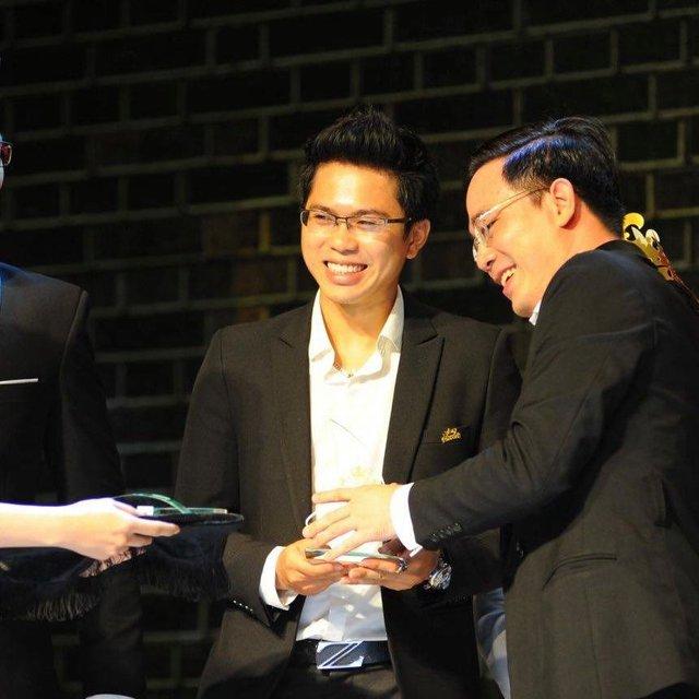 Ra mắt Kingdom Land, nhà đầu tư và quản lý bất động sản tại Việt Nam - Ảnh 6.