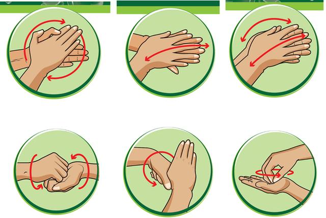 Nhiều người không dám đi khám chữa bệnh trong mùa dịch Covid-19: Đây là lời khuyên của chuyên gia - Ảnh 6.