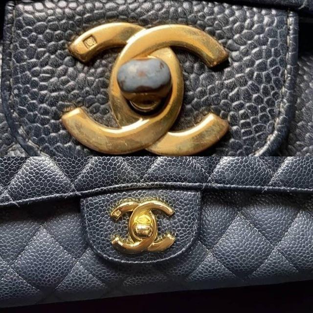 Kỳ lạ nghề sửa chữa đồ hiệu ở Hong Kong: Từ túi xách LV, Chanel đến Hermes, không gì làm khó được người thợ, khách hàng sẵn sàng trả tiền triệu và chờ đợi cả năm - Ảnh 3.