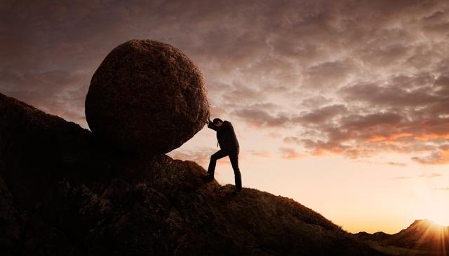 Tự bắt bệnh cho bản thân chính là đỉnh cao của tu thân dưỡng tính: Biết người là khôn, biết mình mới sáng - Ảnh 3.