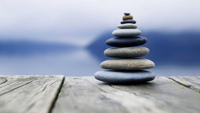 Tự bắt bệnh cho bản thân chính là đỉnh cao của tu thân dưỡng tính: Biết người là khôn, biết mình mới sáng - Ảnh 2.
