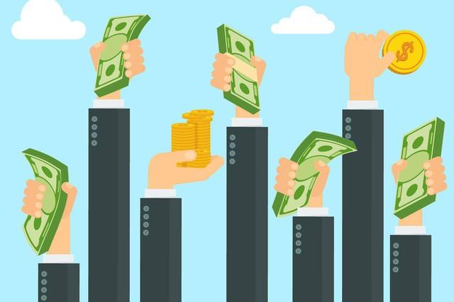 Chuyên gia tâm lý: Con người có 6 kiểu tính cách về tiền bạc, đây là dấu hiệu nhận biết đặc điểm và những cạm bẫy cần tránh để giúp con đường tài chính của bạn luôn hanh thông - Ảnh 2.
