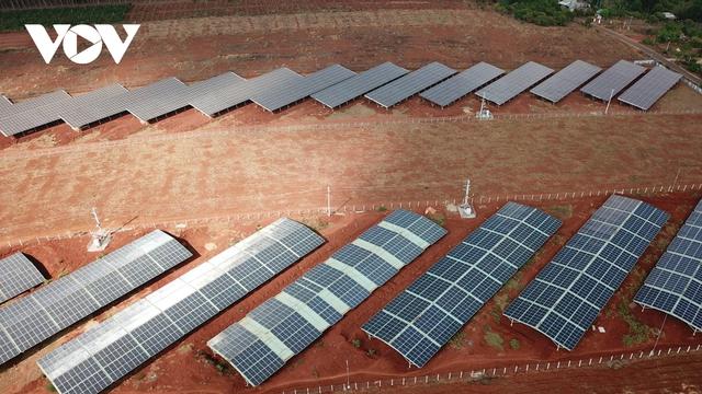 Vẽ dự án điện mặt trời trên mái trang trại ở Gia Lai: Hơn 300 dự án vi phạm  - Ảnh 2.