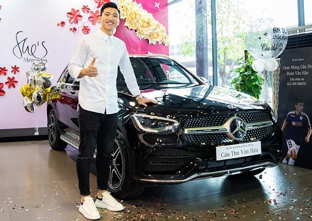 Những 9x tài năng ở Việt Nam sở hữu siêu xe tiền tỷ khi tuổi còn rất trẻ: Người sở hữu cả bộ sưu tập xe với giá trị tới 21 tỷ, người chi cả chục tỷ đồng cho một chiếc xe ưng ý - Ảnh 11.