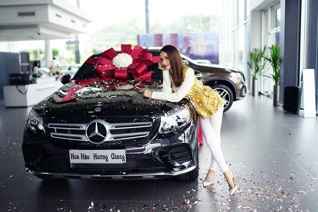 Những 9x tài năng ở Việt Nam sở hữu siêu xe tiền tỷ khi tuổi còn rất trẻ: Người sở hữu cả bộ sưu tập xe với giá trị tới 21 tỷ, người chi cả chục tỷ đồng cho một chiếc xe ưng ý - Ảnh 7.