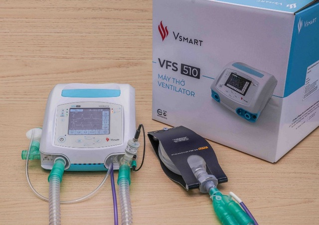 Tập đoàn bí ẩn của Việt Nam sẽ được chuyển giao công nghệ sản xuất vaccine COVID-19 mới nhất thế giới? - Ảnh 4.
