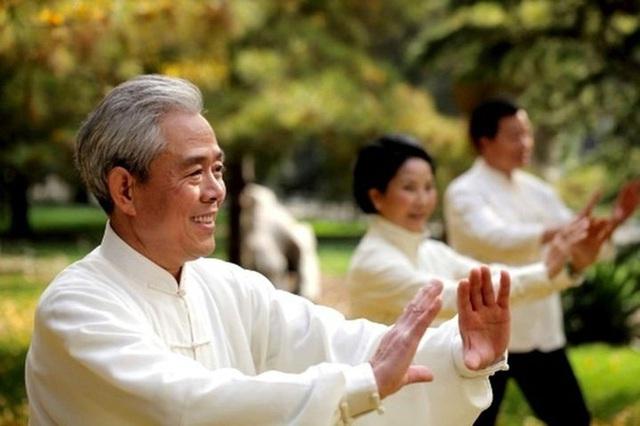 7 bí quyết sống thọ trăm tuổi mà không mất trí nhớ của người Nhật Bản, rất đáng để học hỏi - Ảnh 2.